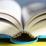 Bücherdruck Nagels Druck Kempen